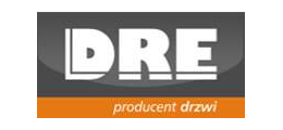 Logo DRE