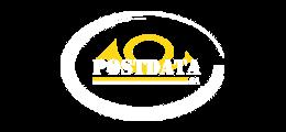 Logo Postdata